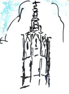 Campaners de la Catedral de València