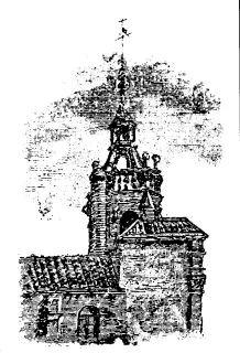 Santa Maria de Mataró
