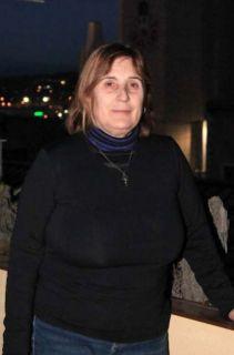 Casilda Cruz - Autor: T., J.