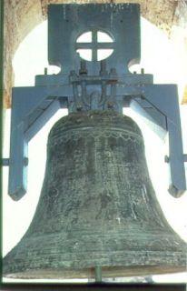 Campana María de la Asunción